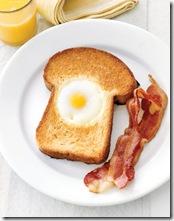 egg-toast-ABFOOD0906-de