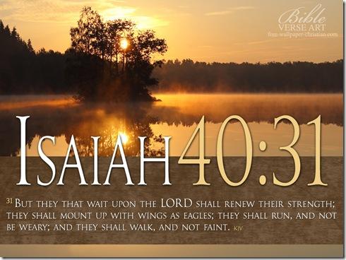 Isaiah-40-31-Photo-Bible-Verse