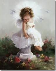angel4