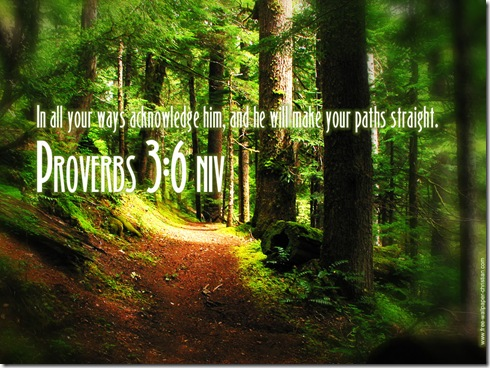 Christian-Wallpapers-Free-Proverbs-3-6