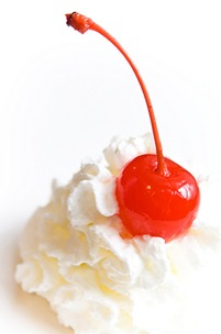 cherry-on-top