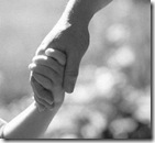 holding_hands_10806_thumb1