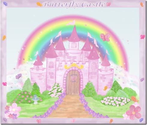 web_princess_castle_butterfly_border_3