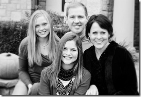 Bretz Family Photo Session 010