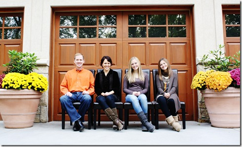 Bretz Family Photo Session 018 (2)