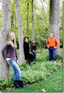 Bretz Family Photo Session 122