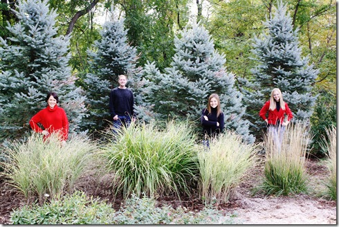 Bretz Family Photo Session 201