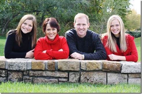 Bretz Family Photo Session 236