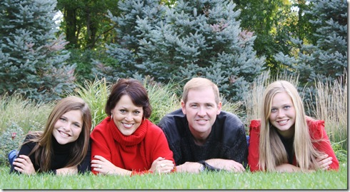 Bretz Family Photo Session 249