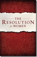 TheResoultionForWomen_CVR-323x500
