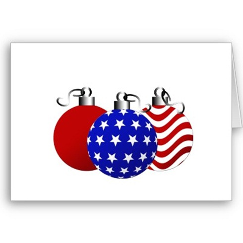 american_christmas_card-p137541944279671401z85p0_400
