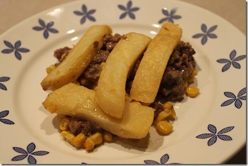Cheeseburger stak frie casserole[1] (2)