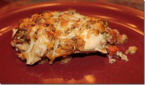 Chicken bruscetta[1] (2)