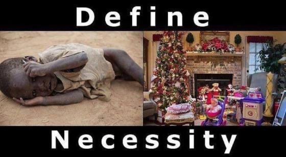 Define-necessity.jpg