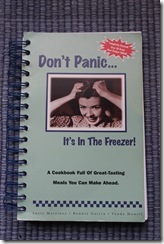 dont panic cookbook[1] (2)