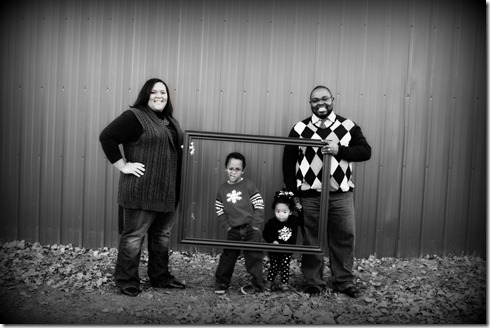 Gage Family Photo Session 011