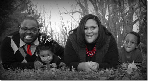Gage Family Photo Session 245colorpop