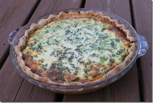 ham cheese quiche[1] (2)