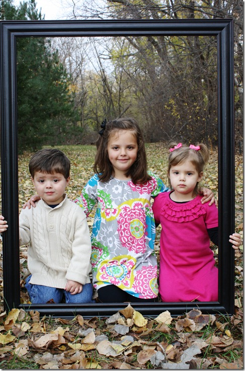 Harris Family Photos 027 (2)