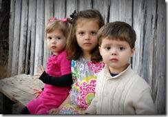 Harris Family Photos 104-2
