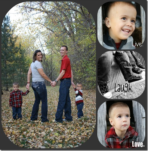Picnik collage-livelaughlove