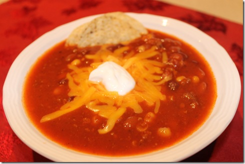 Tacosoup-after[1] (2)