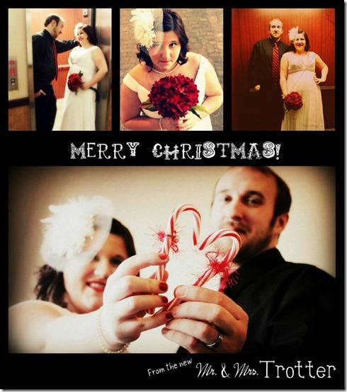 Picnik collage-Christmas