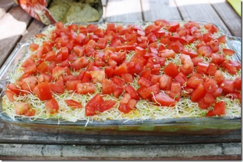 7-layer-dip_thumb1