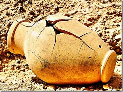 broken-pot