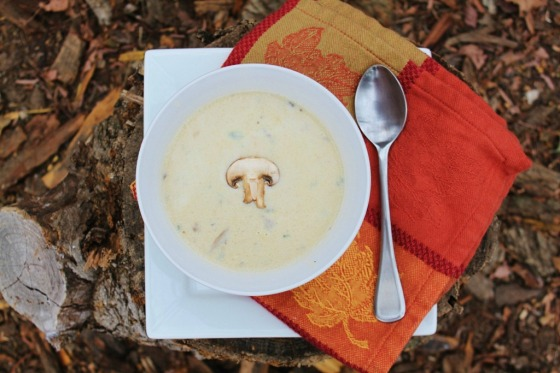 Creamy-Mushroom-Soup.jpg
