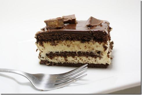PB-Eclair-cake-2_thumb1
