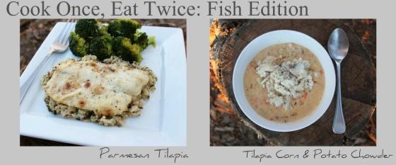 Picnik-collage-fish.jpg
