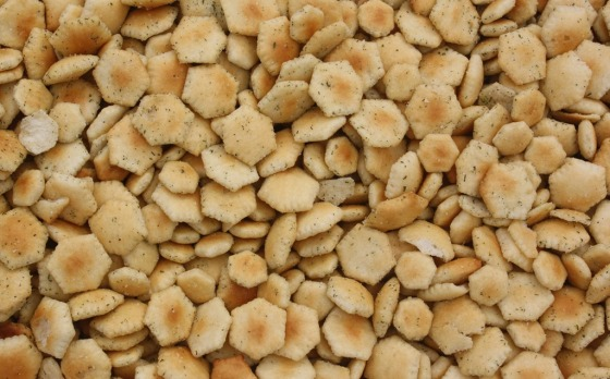 spiced-crackers.jpg