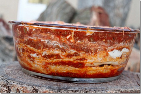 Tajiana Torte (2)