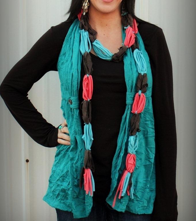 t shirt scarves 4 fergusons