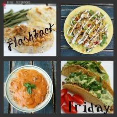 Flashback-Friday.jpg