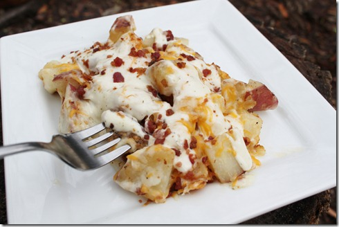 Cheesy Ranch Potatoes (4)