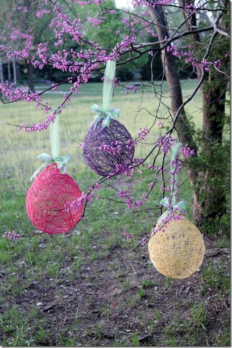 egg citing pinterest craft 4 little fergusons
