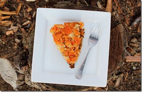Taco Pie (1)