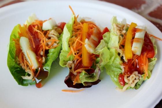 Oriental-Lettuce-Wraps.jpg