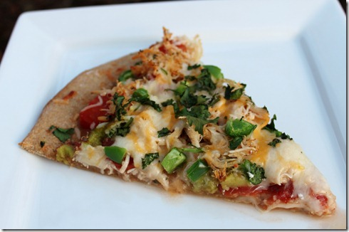 Sw Chicken Pizza (5)