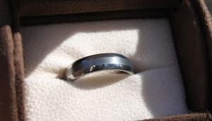 Dales ring