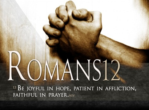 romans1212-wallpaper-678x508