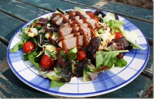 Grilled-Steak-Salad-with-Homemade-dressing_thumb.jpg