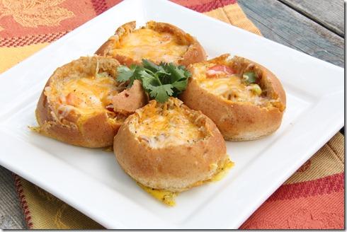 Egg Bowl (3)