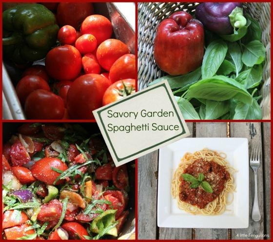 Garden-Spaghetti-Sauce-text.jpg