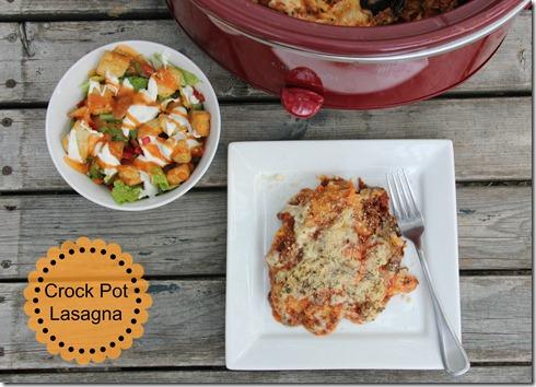 Crockpot Lasagna-txt