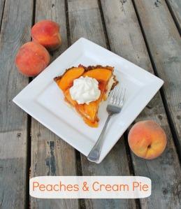 Peaches-Cream-Pie-5.jpg