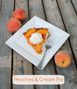 Peaches-Cream-Pie-5.jpg