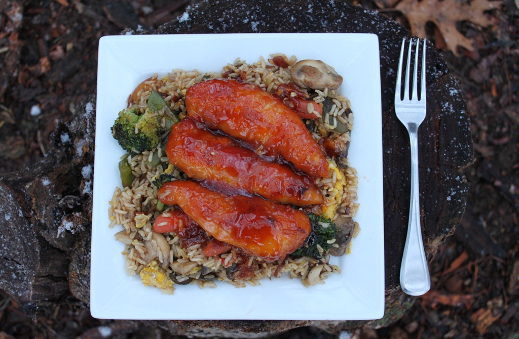 Sweet-and-sour-chicken-1.jpg